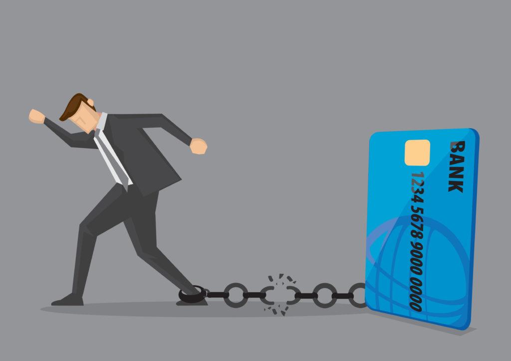 Deudas con el banco ¿cuál pago primero?